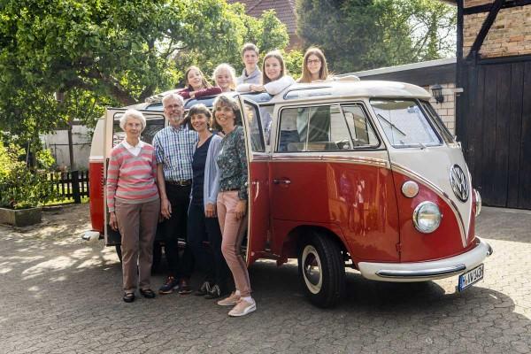 13-1965-VW-T1-Samba_VWON