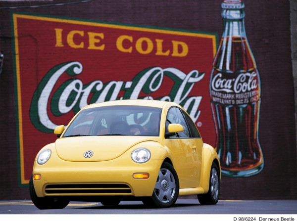 5-bilder-vw-new-beetle-1998
