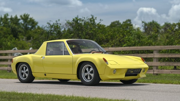 1972-Porsche-916