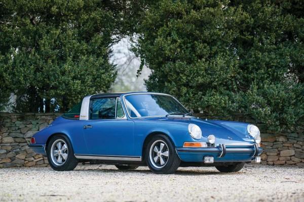 01-1969-Porsche-911-S-Targa-_0