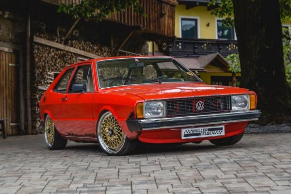 03-77er-VW-Scirocco