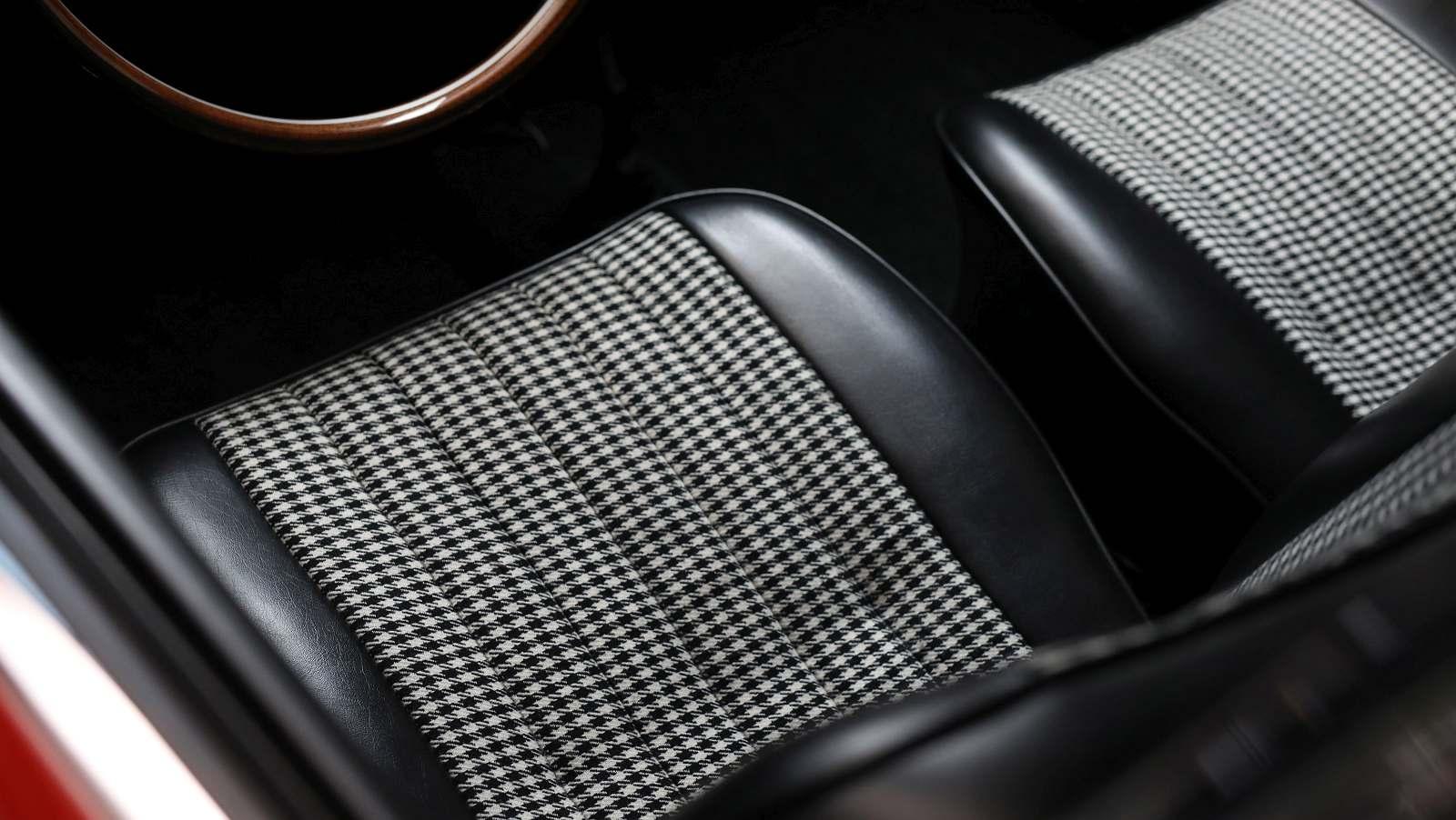 05-Die-ber-hmtesten-Porsche-Sitzmuster