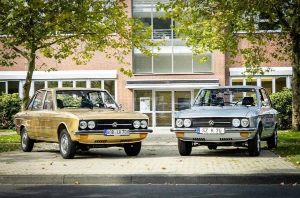 07-Volkswagen-K70_50-jahriges-Jubilaum