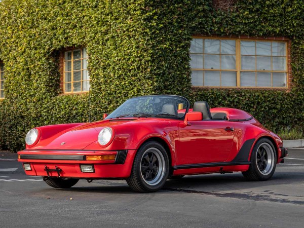 01-1989-Porsche-911-Speedster_RM-Sothebys