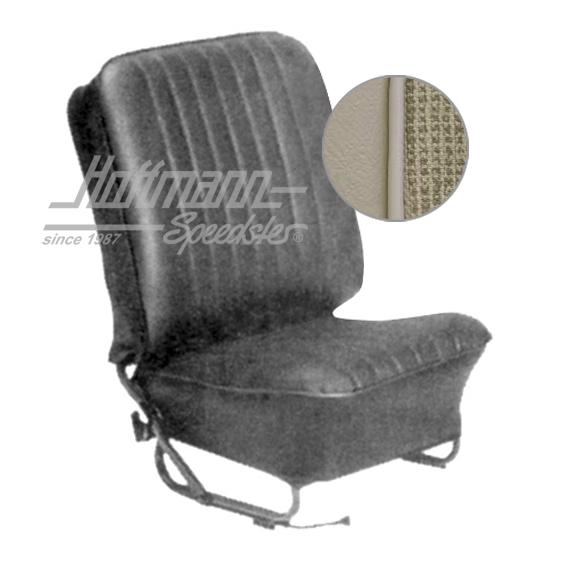 sitzbez ge cabrio 57 64 meshmuster altwei altwei. Black Bedroom Furniture Sets. Home Design Ideas