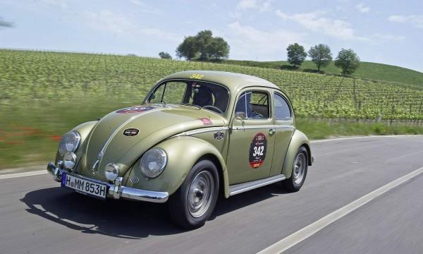 002-Mille-Miglia-2019_Volkswagen_VW-Kafer