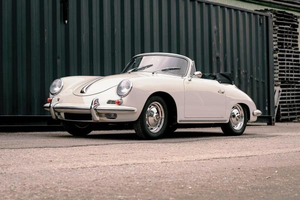 13_1961-Porsche-356-B-Super-90-Cabrio