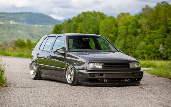 23-golf3-gti-18t-turbo-oz-fittipaldi-luke-airlift-uk-vaumax-vw-volkswagen-tuning-airride-felgen-fahrwerk-colour-concept