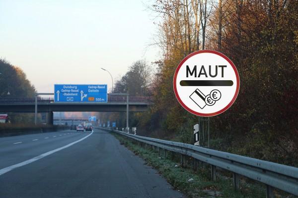 Maut-Deutschland_n2