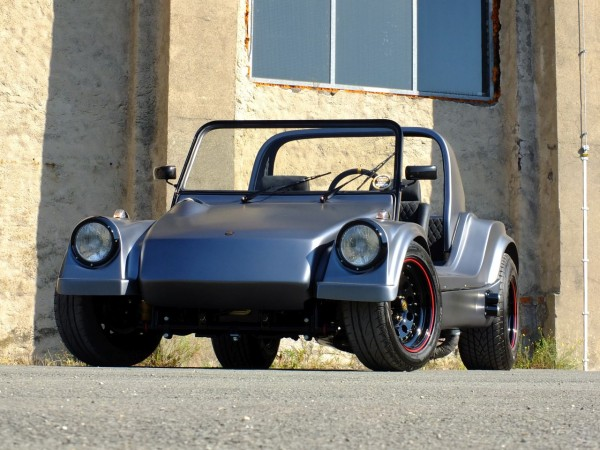 010-30-04-2017-vw-volkswagen-buggy-dune-manx-strandbuggy-pcs-tuning-kafer