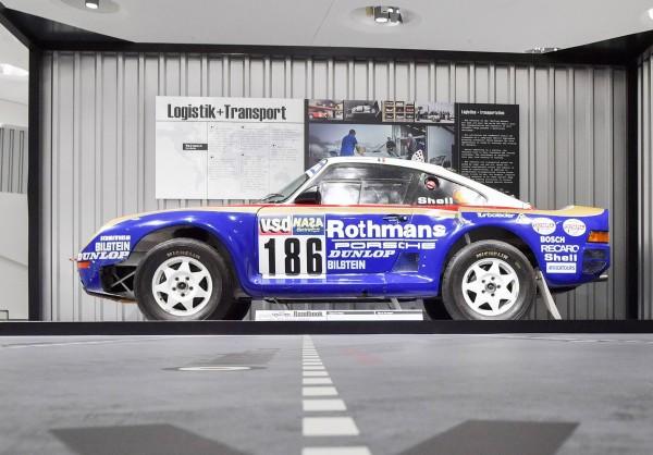 Dakar-Porsche-Neuauflage-2