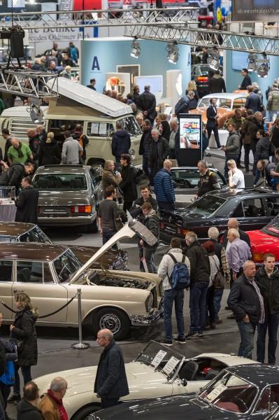 Bremen-Classic-Motorshow_Autostadt_Rosier_Jan-Rathke