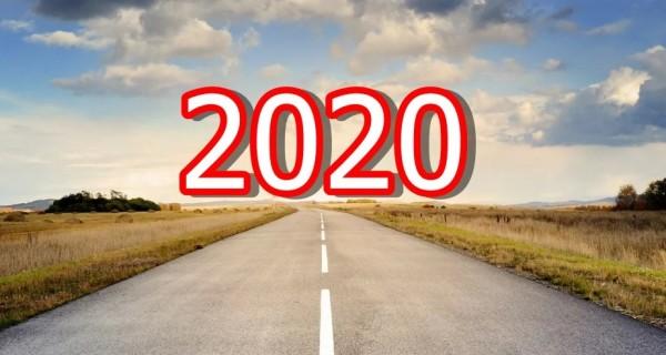 das-ndert-sich-2020
