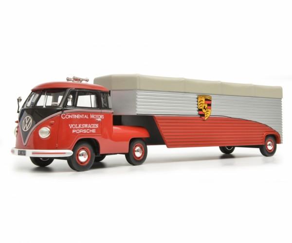 vw-t1b-renntransporter-continental-motors-rot-1-18-450905900_04xp5XadRIZuNux