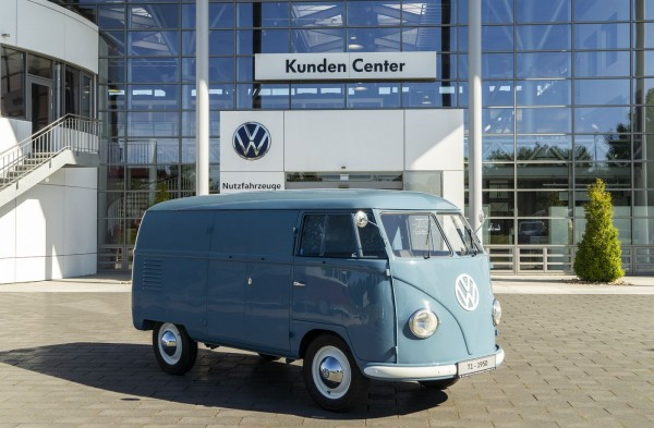 vw-t1-barndoor-bus-sophie003i