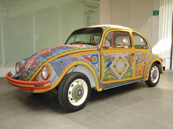 04-Vochol_Beetle-12457