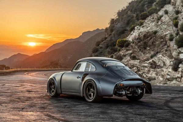 02-1960-Porsche-MOMO-356-RSR-Outlaw-by-Emory_1