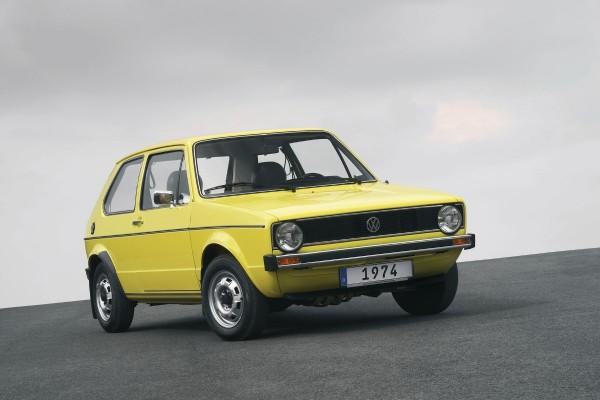 Golf-1_1974_1200p