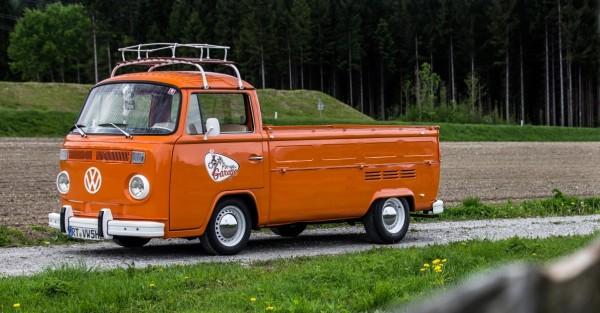 16_Bilder-VW-T2-Bulli-Pritsche-Tuning-Umbau_ausschnitt