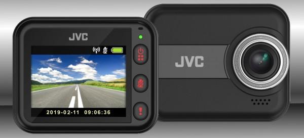 JVC_GC-DRE10E-teaser