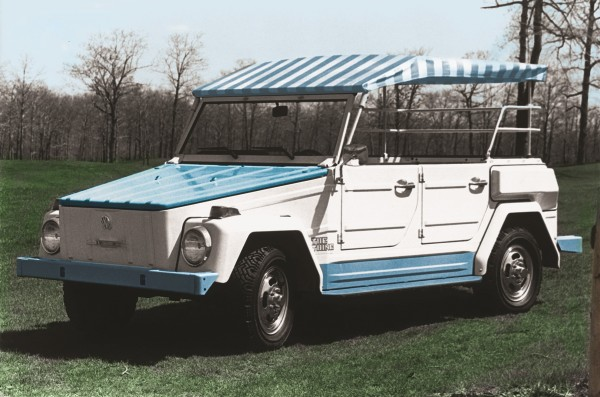 The_1974_Volkswagen_Acapulco_Thing-11951
