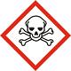giftig2