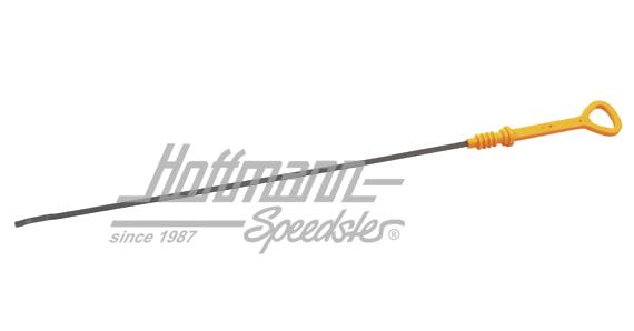 1996 Ford Bronco Wiring Diagram together with 15 Albert Motorsport 986 Boxster Facherkrummer further Kurbelwelle Porsche 356 A B Ohne Gegengewichte likewise 904 05 moreover Bmw r 1200 gs adventure. on porsche 356 motor