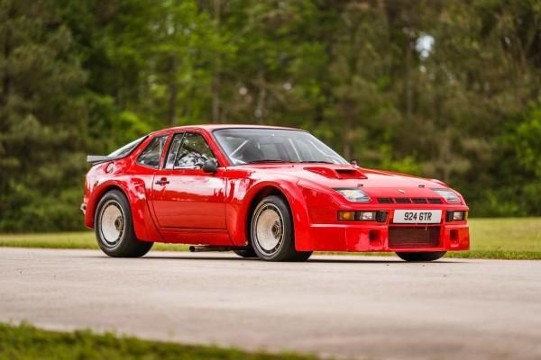 01-1981-Porsche-924-Carrera-GTR-rm-sothebys