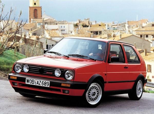 10_VW-Golf-2