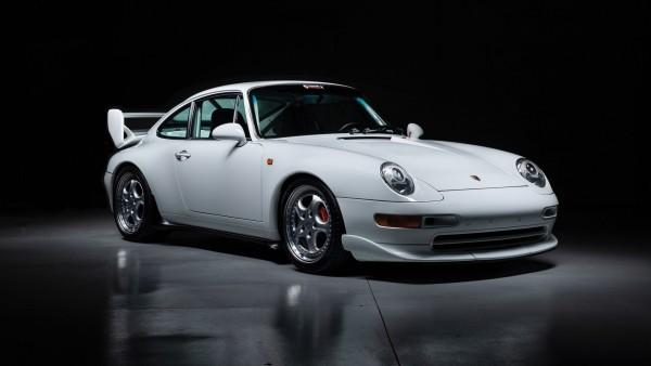 Porsche-911-Carrera-RS-6