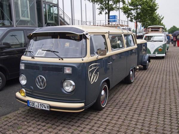 Bus-T2_GTU-oldtimer