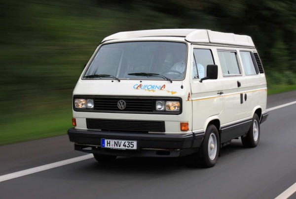 01-35-Jahre-VW-T3-Multivant