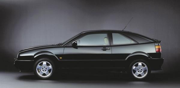 30-Jahre-Corrado-2_volkswagen