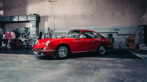 01-Die-ber-hmtesten-Porsche-Sitzmuster