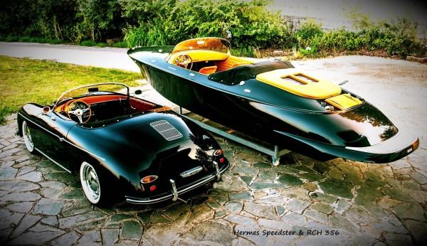 01-Hermes-Speedster-und-RCH-356