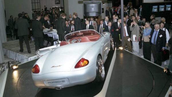 09-25-Jahre-Porsche-Boxster