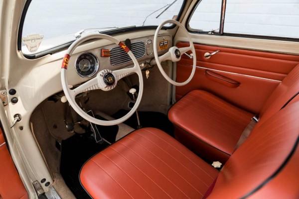 24-1955-VW-Beetle-Fahrschulfahrzeug