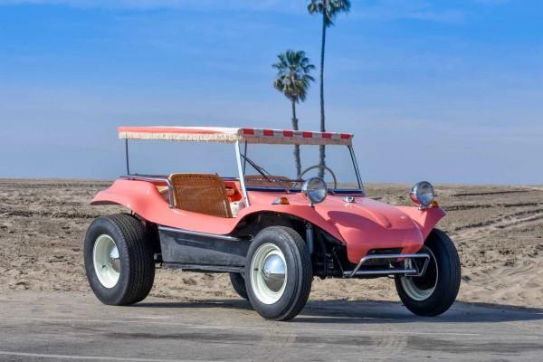 04-VW-Jolly-Buggyvx2gIbR94OcEw