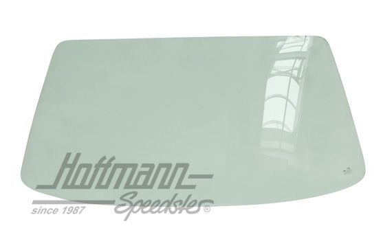 eigenproduktion golf 1 golf co hoffmann speedster. Black Bedroom Furniture Sets. Home Design Ideas