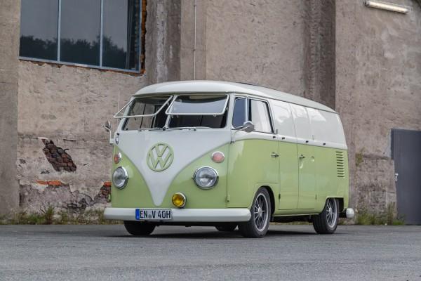 26-vaumax-vw-volkswagen-t1-bus-bulli-brm-tieferlegung-aircooled-luftgekuehlt-1966-doppeltuerer-mitteldurchgang