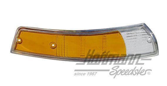580-1812-08.jpg