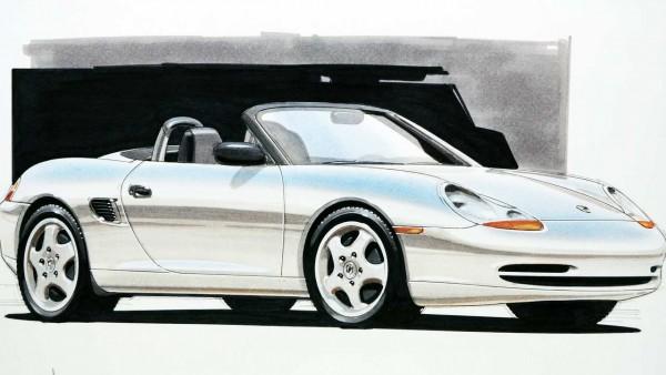 02-Porsche-Boxster-Studie-Bild_19
