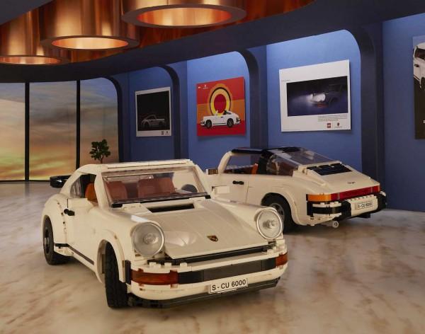 10-LEGO-Porsche-911-Turbo-und-911-Targa