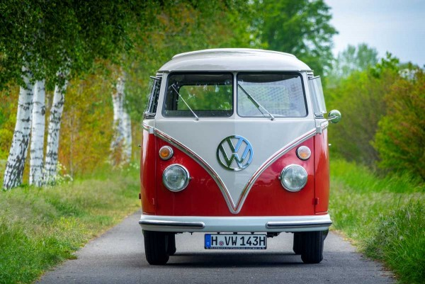 06-1965-VW-T1-Samba_VWON