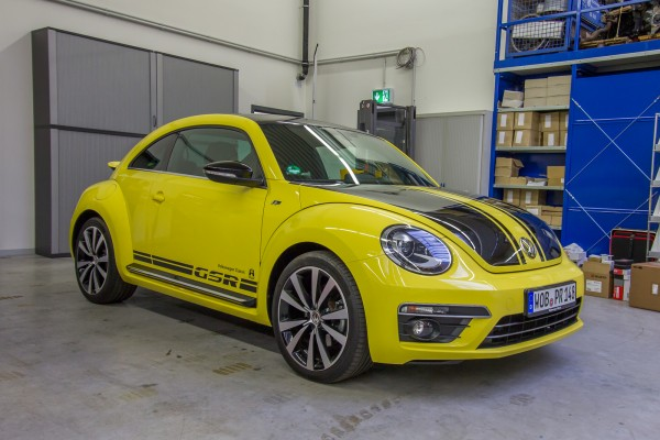 vw-beetle-gsr-volkswagen-classic-depot-wolfsburg-klassiker-der-zukunft-1vrJ4IUbswoW0X